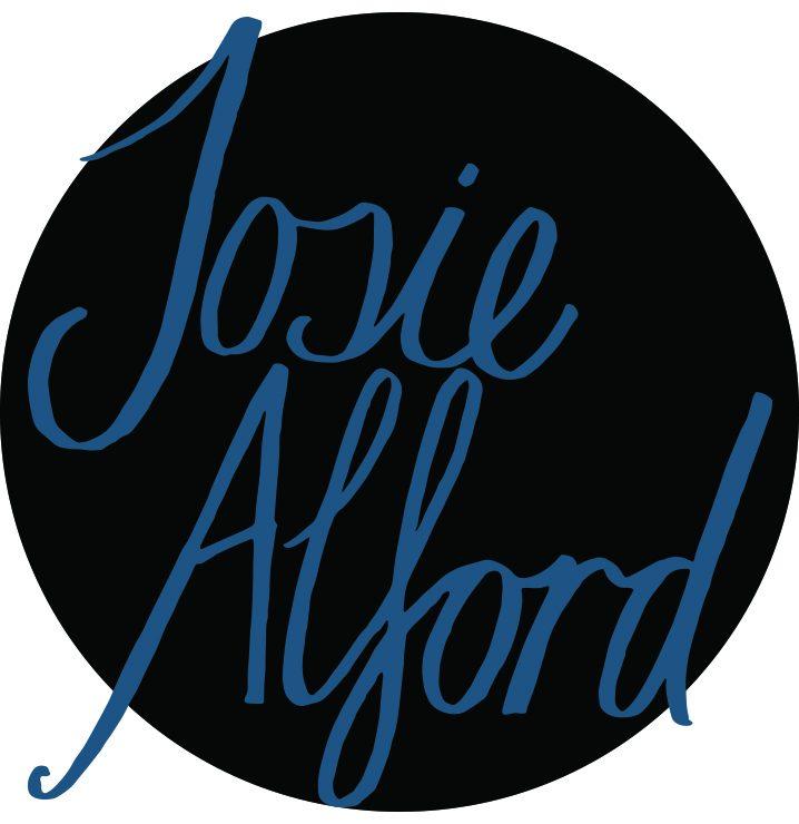 Josie Alford
